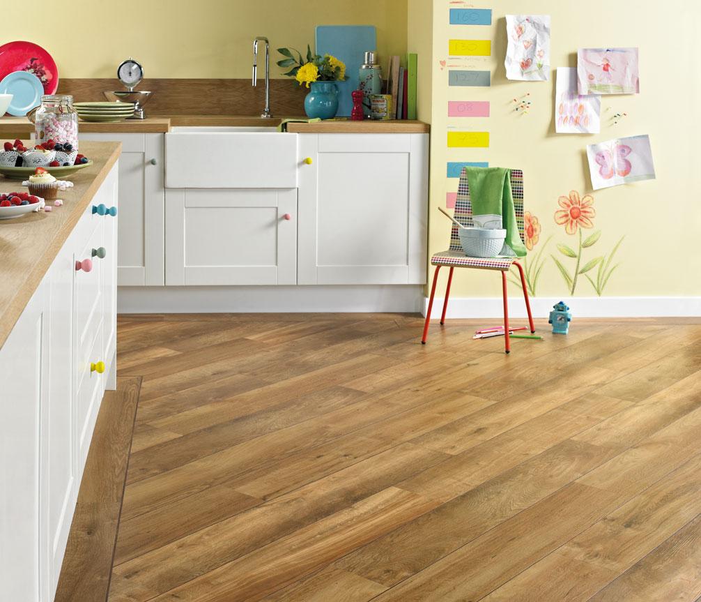 why move improve kitchen refresh