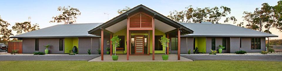Award winning home darwin carpets for Bali style homes designs australia