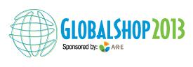 globalshoplogo