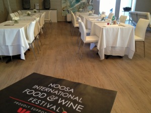 Noosa_Food_Wine_Karndean