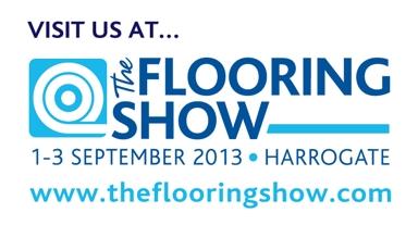 Harrogate_2013_Logo