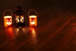 Thumbnail image for Add a touch of Halloween spirit to your interiors