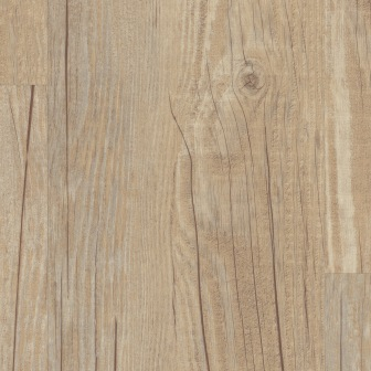 Karndean LooseLay LLP92 Country Oak