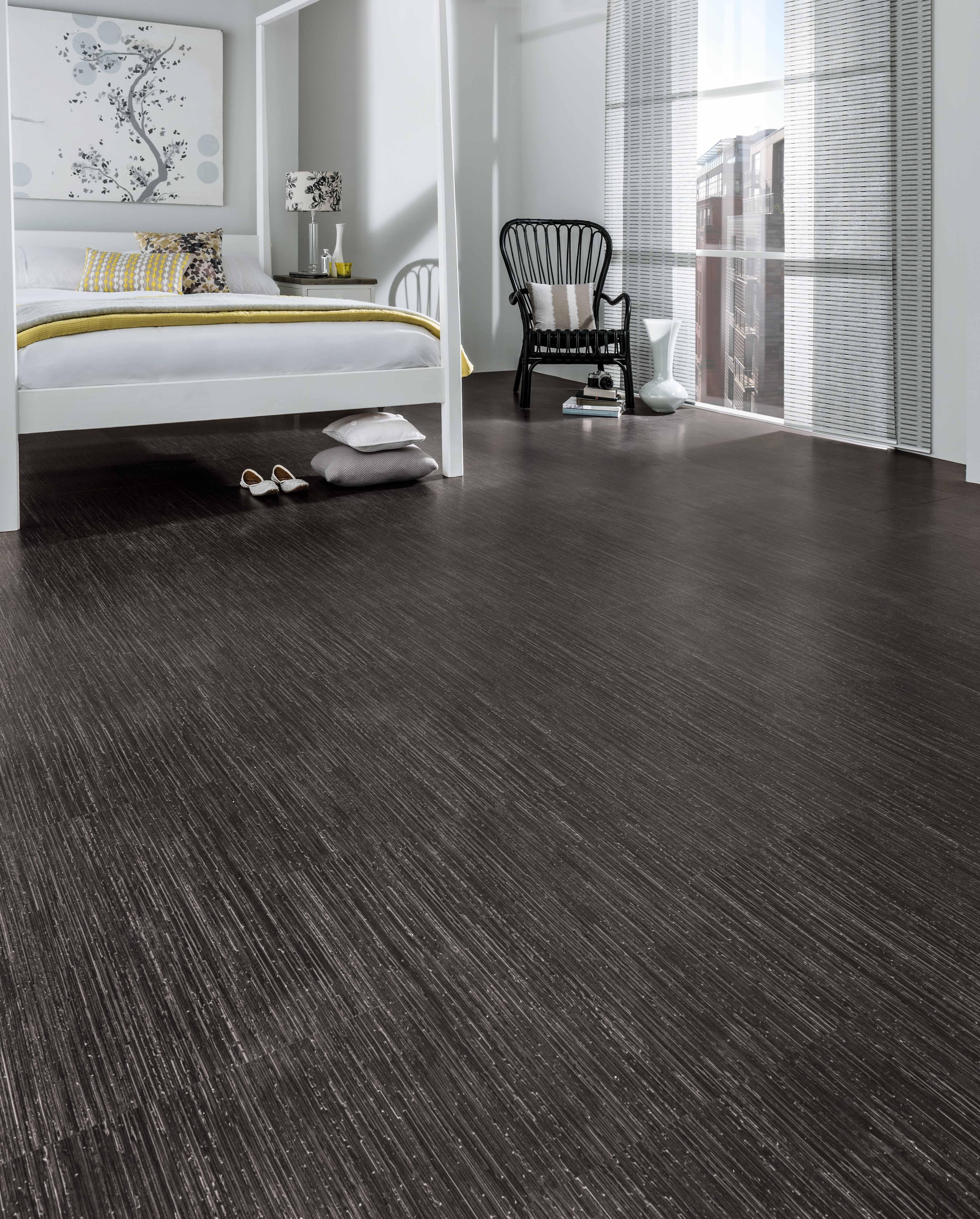 floor in karndean tile bolton vinyl oak flooring lancashire p manchester farnworth luxury country