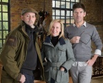 Thumbnail image for Look out for The Bell Inn, Selsley on BBC Two's The Restaurant Man (5th February)