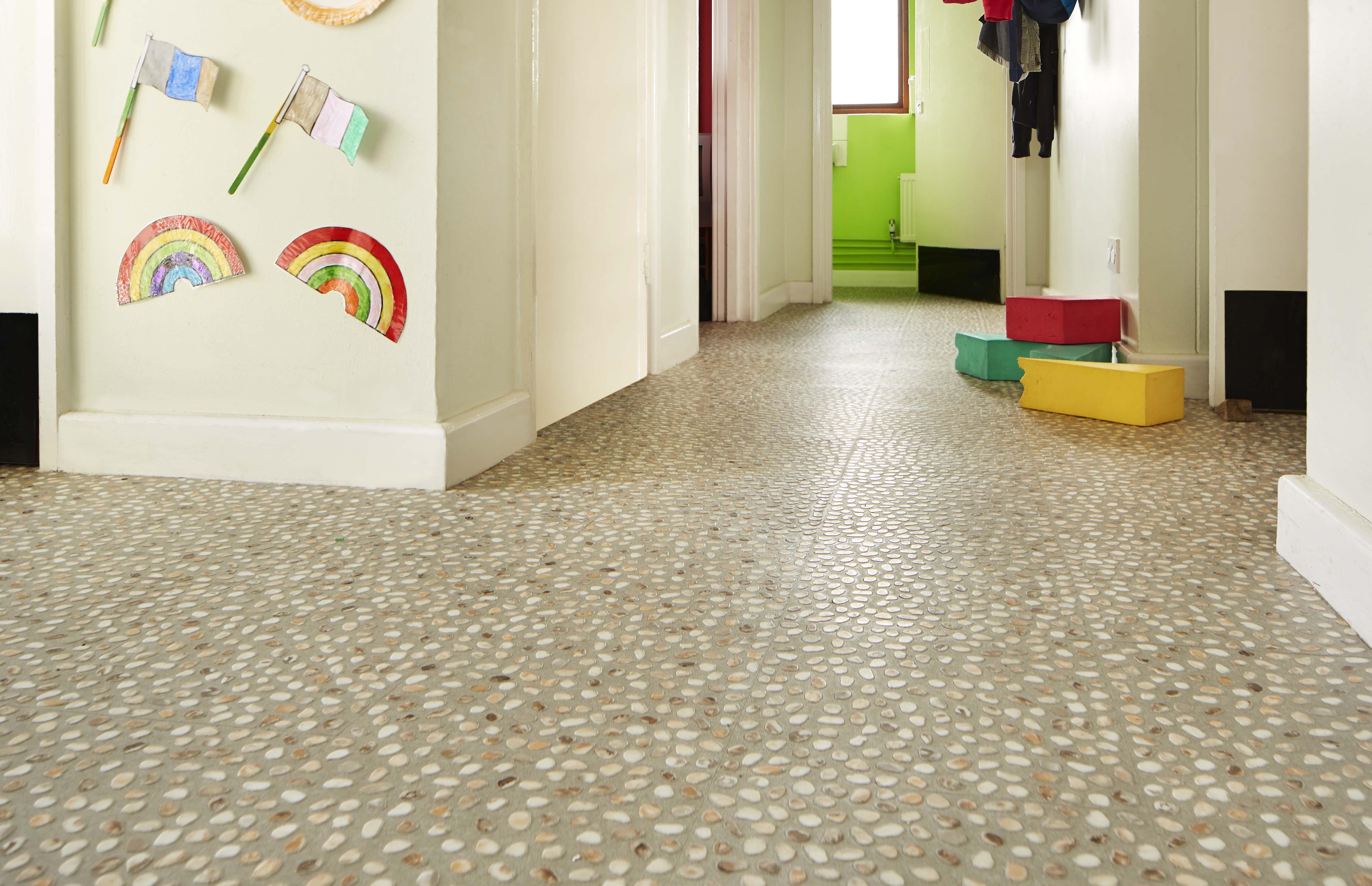 marble tile before studies worcester floor flooring karndean thumb effect luxury case sproul