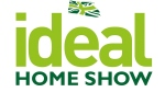Thumbnail image for Did you miss us at the Ideal Home Show?