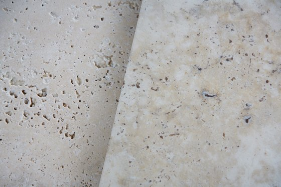 Art Select Travertine Gallatin LM09_edited-1