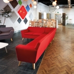 Thumbnail image for Commercial Case Study: Karndean Designflooring, UK