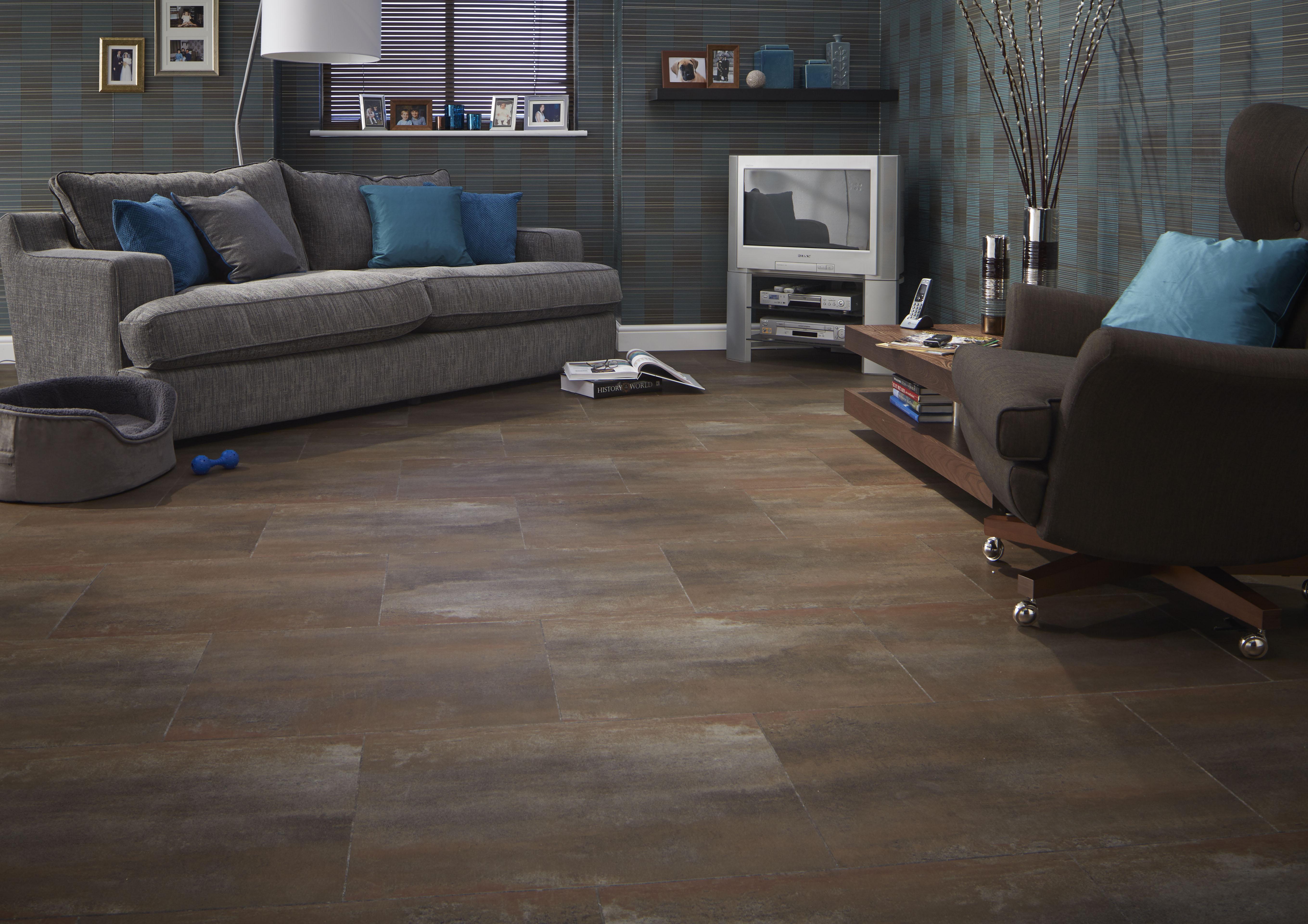 floor looselay karndean ashland flooring
