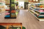 Thumbnail image for Commercial Case Study: Pets Corner, UK