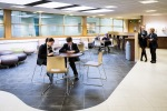 Thumbnail image for Commercial Case Study: St Wilfrid's Church of England Academy, UK