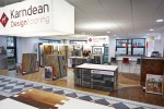 Thumbnail image for Your Complimentary Design Consultation from Karndean