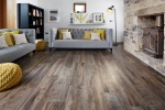 Lounge wood effect flooring LLP112 Hartford