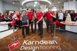 Thumbnail image for Have you visited our new UK showroom yet?