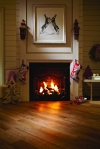 Thumbnail image for Preparing and styling your home for the festive season!