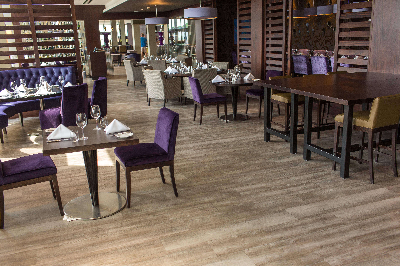 product integra thomasz flooring karri antique direct floor karndean looselay zeman