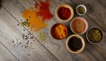 Thumbnail image for Interior Styling with Lis and Jenne: Looking for inspiration? Open your spice cabinet!