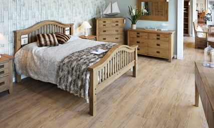 Furniture Barn Karndean Designflooring Retail Flooring Case Study