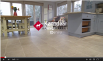 Thumbnail image for Creating your own IDentity with Karndean Designflooring