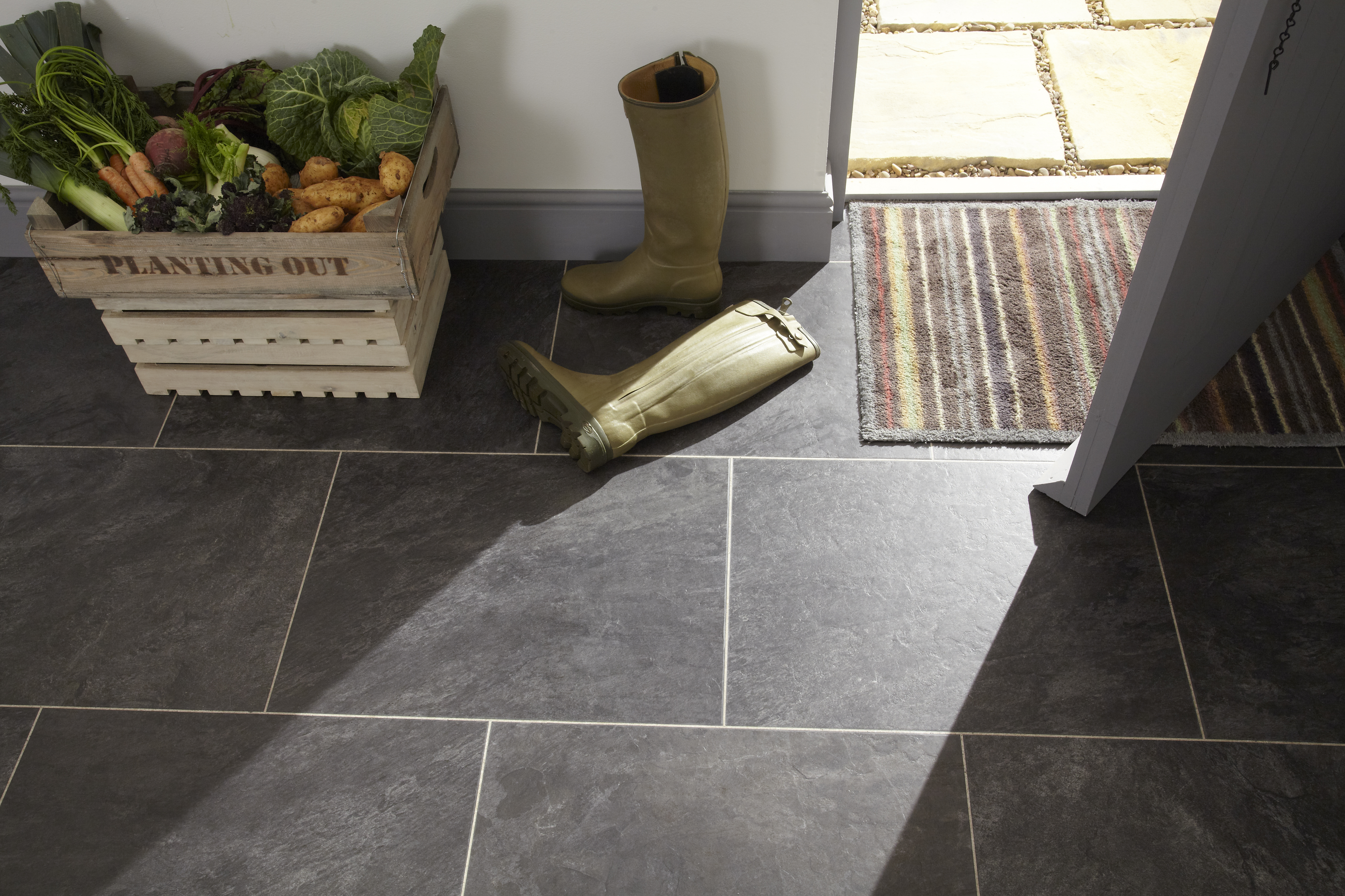 Karndean art select named as finalist in tomorrows flooring awards lm06canberrabootroomcameo6 dailygadgetfo Images