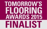 Thumbnail image for Karndean Art Select Named as Finalist in Tomorrow's Flooring Awards