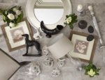 Thumbnail image for Get the look – Modern Victorian Opulence
