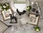 LM09_Gallatin_Dining_Room_Mood_Board