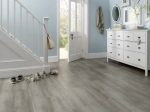 Thumbnail image for Interior Styling with Lisbeth and Jenne: Choosing the right flooring for your home