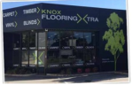 Thumbnail image for Spotlight on a Retailer: Knox FlooringXtra, Melbourne