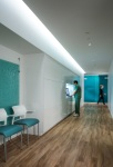 Thumbnail image for Commercial case study: UCLA Medical Clinic, Malibu