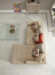 Thumbnail image for Interior Styling with Lisbeth and Jenne: Creating Space Without Adding Square Feet