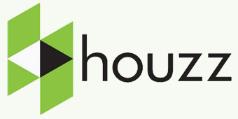 Image gallery houzz logo for Houzz icon vector