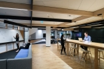 Thumbnail image for Commercial Case Study: Macquarie University Hearing Hub