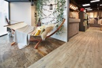 Thumbnail image for Commercial Case Study: Altfield Showroom, London