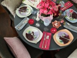 Thumbnail image for Top Tips for Stylish Summer Dining
