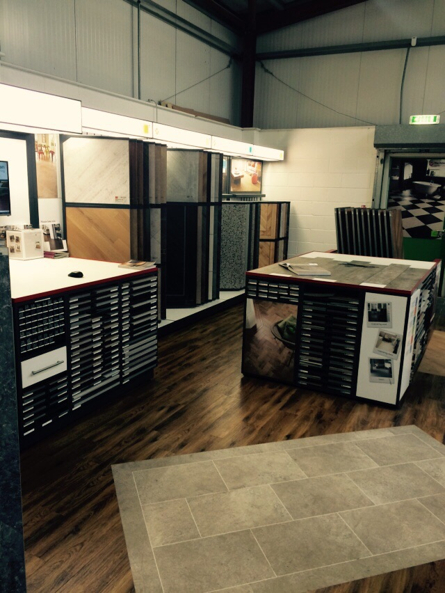 Spotlight On A Retailer East Yorkshire Carpets Beds And