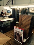 Thumbnail image for Spotlight on a Retailer: East Yorkshire Carpets, Beds and Wood Floors