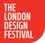 Thumbnail image for Our Designflooring Takes The Floor At London Design Festival 2015