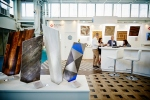 Thumbnail image for Event Wrap-Up: London Design Festival 2015