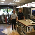 Karndean Designflooring Carpets Direct