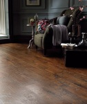 Karndean Designflooring - what to do before your floor is fitted