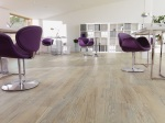 Thumbnail image for How to Enhance a Corporate Office Space with Designflooring