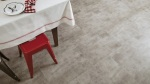 Thumbnail image for Get The Look: Polished Concrete Flooring