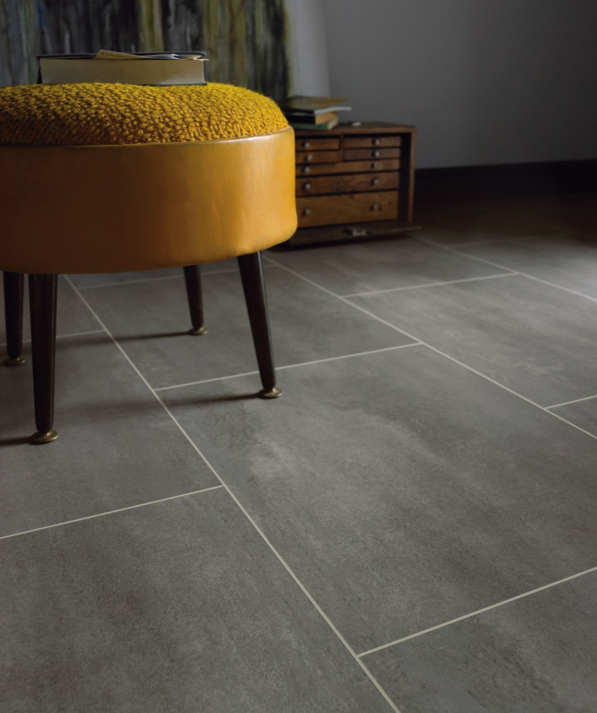 Get the look polished concrete flooring urbus dailygadgetfo Choice Image