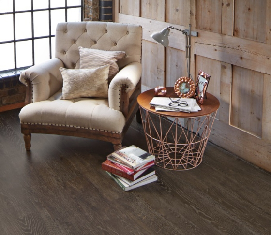 http://www.karndean.com/en-au/floors/products/vgw91t-tawny-oak